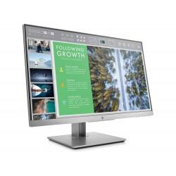 Monitor HP EliteDisplay...